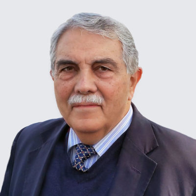 Giuseppe Andreotti