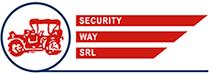 Security Way
